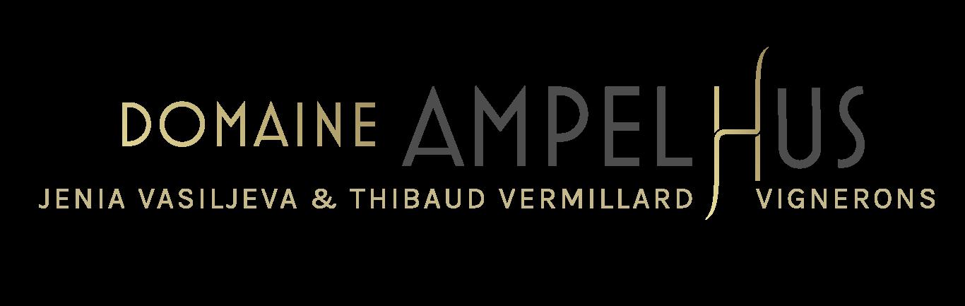 Domaine Ampelhus